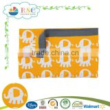 Alibaba china cotton fabric baby blanket