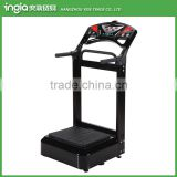 1000W Compact Super Body Shaper Power Max Vibration Plate