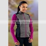 colorful yoga high quality wholesale oem factory sports wear
