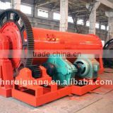 Recycling Milling Machine/ Henan Ruiguang Glasses Ball Mill