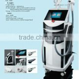 VY-9002 E-light Nd Yag Naevus Of Ito Removal Laser And Ipl Machine Prices Varicose Veins Treatment