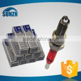 2015 High quality reasonable price in china alibaba supplier spark plug wire set 32700phk003