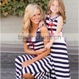 New styles mommy and me maxi dress women apparel clothing 12 year girl without dress