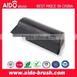 AD-0602 High quality Triangle Scraping Wrap Paste Tools Small Squeegee for Car Window Film