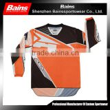 motocross jersey,blank motocross jerseys,wholesale motocross jerseys