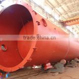 container manufacurer sales 40ft iso tank container