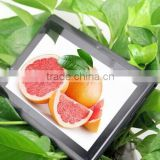 "China Factory wholesale /retail brand new cheap 2G/3G SIM 7""inch Android4.2.2 sliver 16GB tablet PC"