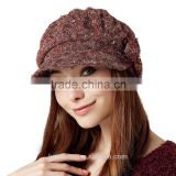 Free design hot style custom your own french beret hat on sale