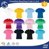 New launched quality cheap wholesale 100% cotton kids t-shirt