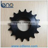 European Standard Roller Chain Sprocket