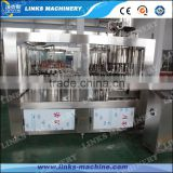 New design bottle filling capping labeling machine On Sale                                                                         Quality Choice