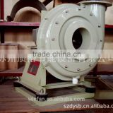 high-temperature exhaust fan/centrifugal exhaust fan/centrifugal fan price/industrial centrifugal fan