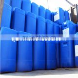 dicyandiamide formaldehyde resin fixing agent fact