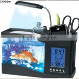 Supply table basse aquarium equipment