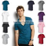 Hot Sale!Newest 14-15 Top Pakistan Quality Polo t-shirt/cotton t-shirt/blank t-shirt BI- 3024