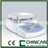 MS300 Hot Plate Magnetic Stirrer (selectable stirring time, maximum heating temperature up to 300C)                                                                         Quality Choice