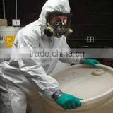 Disposable Protective Clothing Xiantao Disposable Protective Clothing Xiantao acid protective clothing