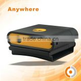 Mini GPS Tracker For Pet----Bicycle GPS Tracker With Four Person Bike with mobile phone with gps tracker