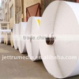 100g Large Format Sublimation Transfer Paper (in rolls)