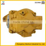 WanXun excavator PC30-1R spare parts 705-52-10070 hydraulic pump assembly 705-52-10070