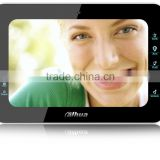 Dahua Video intercom wifi With iPhone/ Android APP