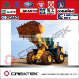 China LIUGONG loader, grader, excavator, roller, crane, bulldozer parts - liugong excavaor parts