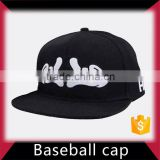 custom baseball cap manufacturer
