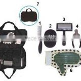Pet Grooming Set,Dog Grooming Set