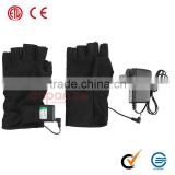 GH-75B ski glove liners,outdoor winter glove liners