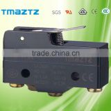 short lever micro switch omron micro switch zippy micro switch TM 1702 Z-15GW21-B LXW5-11N2