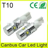 25w car reflector led lights 450lm led canbus interior light ,guangzhou electronic accessories
