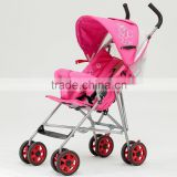 Baby stroller.baby pram.push chair. push stroller hot sell