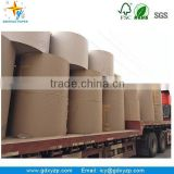 Excellent Quality Kraft Liner Board Rolls Paper Close to Korea Quality