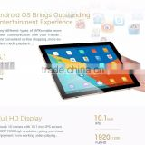 win tablet pc dual sim 10inch kids tablet pc dual core tablet pc with android 4 2 os jelly bean Android 5.0 Support Flash 11