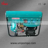 2013 year Hot-sale Patent LPG/NG/Gas Generator set                                                                         Quality Choice