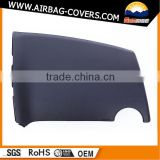 INQUIRY ABOUT Original Airbag Covers,Plastic Airbag Covers,Passenger Side Airbag Covers
