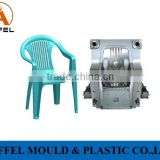 Good quality plastic chair mould Stool Mould Chair Molding                                                                         Quality Choice