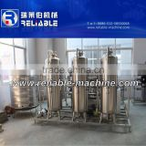 2016 Brand New Water Treatment Plant for Bottled Drinking Water