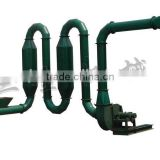 Agriculture dryer machine for sale