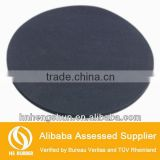 heat resistant hard rubber washer