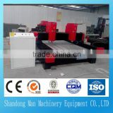 cnc router 6090 China cnc router for wood 1325 cnc stone router