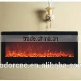 hot sale cheap led fireplace home heaters
