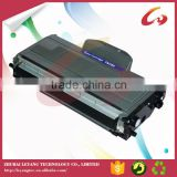 Refillable laser toner cartridge for Brother HL-7840W
