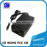 High Quality Constant Voltage AC 110-240V Output DC 48V 5A 240W Power Supply For LED Strips LED Lights