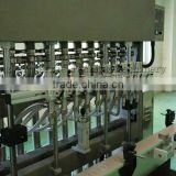 Automatic Hot Fill Machine, Food Bottling Equipment for Yogurt, Butter, Ice Cream Manufacturers & Exporters
