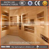Supply all kinds of retail display case,sunglasses display shelf,mini ice cream display freezer