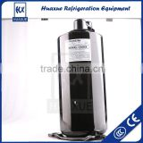 Air-conditioning Rotary Panasonic Compressor For Home office (conditioner compressor,refrigeration compressor)