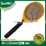 BSTW ROHS certification multi- function electric mosquito zapper