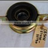 37230-35130 Toyota Hilux Center Bearing for Japanese Car 2024-5000