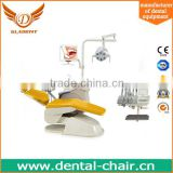 cart dental chair unit for right hand Gladent GD-S300